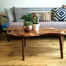 round natural wood coffee table round natural wood coffee table natural wood coffee table round natural