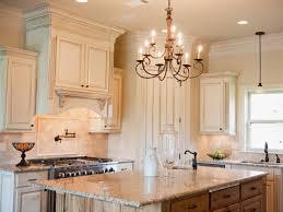 neutral paint color ideas for kitchens