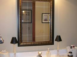 mirror for bathroom. full size of bathrooms design:mirror for bathroom illuminated cabinets vanity with cheap mirrors framed large mirror d