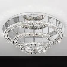 nice large ceiling lights stylish large ceiling lights large ceiling lights ceiling lights