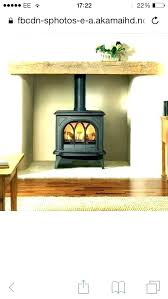 fireplace gas burners burner with remote pipe fire stove fir