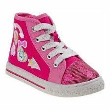 <b>Обувь</b> для девочек <b>paw</b> patrol - огромный выбор по лучшим ...