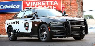 2018 dodge police vehicles. exellent police dodge unveils new 2016 charger pursuit models to 2018 dodge police vehicles n