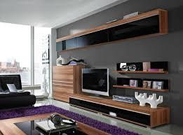 Walnut Furniture Living Room Living Room Furniture Layout For Rectangular Room Room Layout On