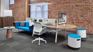design office table. Design Office Table