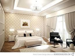 modern vintage bedroom ideas modern vintage glamorous. Modern Vintage Bedroom Ideas Creative Glam With Designs Glamorous Bedrooms Home .