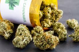 is medical marijuana legal in louisiana