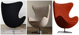 egg chair for sale. Picnik Collage Egg Chair For Sale S