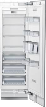 thermador t30ir800sp. new 23.5 inch built in fresh food column t23ir900sp thermador t30ir800sp r