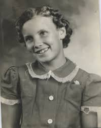 Lois & Myrtle Porter Obituary - Lubbock, TX