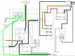 teardrop wiring diagram wiring diagram centre keystone thermostat wiring diagrams diagram co cougar online jack ateardrop wiring diagram 10