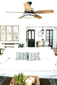 small room ceiling fans ceiling fan small room best ceiling fans ideas on bedroom fan ceiling