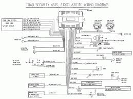 wiring diagram car alarm system wiring image chapman vehicle security system wiring diagram chapman on wiring diagram car alarm system