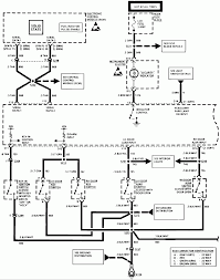 Corvette wiring diagram wiring diagram