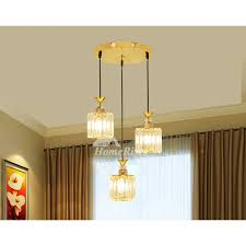 industrial pendant lighting clear glass