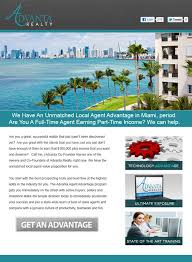 mortgage flyer template email marketing flyer professionally designed real estate mortgage