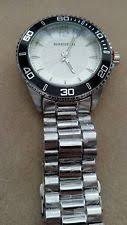 rousseau watch rousseau suter mens watch no 47
