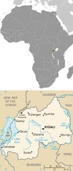 rwandan genocide world out genocide  rwanda