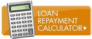 payment calculator student loan repaying your student loans suny cobleskill