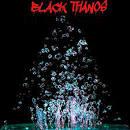 Black Music by Thanos