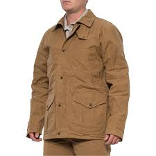 Filson Vest Size Chart Filson Polson Field Jacket For Men Save 54