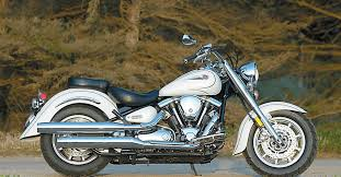 cruiser motorcycle er s guide