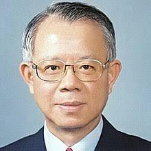 perng fai nan  央行總裁 彭淮南先生 jpg