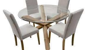 chairs whi light bench corners dark dining oak set rounded john australian osrs round carved grey