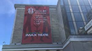 Sur.ly for joomla sur.ly plugin for joomla 2.5/3.0 is free of charge. Royal Bc Museum Buys Imax Victoria Theatre