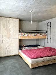 Nolte Schlafzimmer Beleuchtung Schlaf Jugendzimmer Wohnfitz