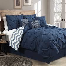 blue comforter sets queen. Wonderful Sets Queen Comforter Sets Blue Classic Bedding Set Advice For Your Home Within  Prepare Amazing O
