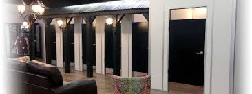 The Luxury Wardrobe Collection By Richard Baker  Browse Our DesignsDressing Room Design