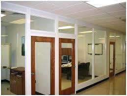 wood office partitions. Wood Office Partitions Glass Partition Walls