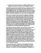 population essay international baccalaureate geography marked  related international baccalaureate geography essays