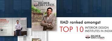 Game Design Universities In India Iiad Indian Institute Of Art Design Designing Courses