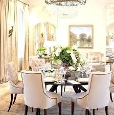 round table 8 chairs 8 best design interior beautiful round dining table for 6 round kitchen table with 6 round round dining room table round table 8 chairs