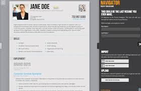Free Printable Resume Wizard Resume Builder Linkedin Cover Letter 65