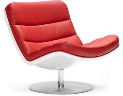 f lounge chair  hivemoderncom