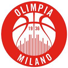 Gara 1 playoff: Milano supera il Bayern in extremis - PeriodicoDaily Sport