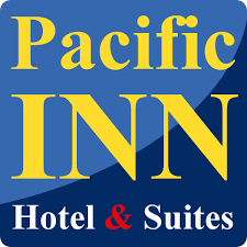 7 Days Inn Wuhan Wusheng Road Taihe Square Branch Pacific Inn And Suites Hotel Page 6 Hotelfrance24com