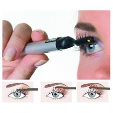 heated eyelash curler results. view entire collection · heated eyelash curler results