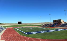 Csu Pueblo Selected As Host Site For 2a And 3a State