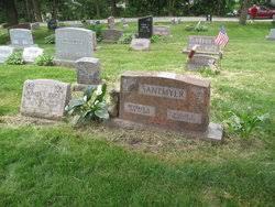 """Bonita Lou """"Bonnie"""" Santmyer Dole (1955-2005) - Find A Grave Memorial"""