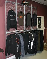 Apparel Display Stands Clothing Racks Store Fixtures and Retail Supplies 31