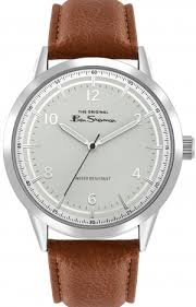 Наручные <b>часы Ben Sherman</b> (Бен Шерман) купить в интернет ...