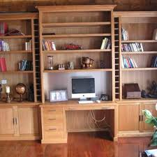 office wall furniture. Amazing Office Wall Unit Stylish Ideas Custom Built Units Made In Tv Furniture S