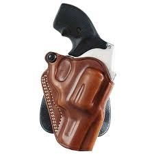 Galco Holsters Copsplus Police Supplies