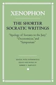 apology essay socrates apology essay