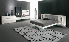 contemporary bedroom furniture. Bedroom Looking For Captivating Contemporary Furniture Designs