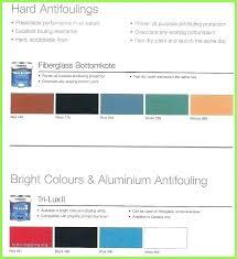 West Marine Bottom Paint Compatibility Chart Marine Paint Colors Paints Rustoleum Jr Company Bilgiemekister
